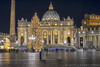 christmas time in Rome - Italy (gerckens.photo - hamburg) Tags: rom rome roma italien italy vatikan papst kolosseum lighthouse italian mafia romacapitale fourthmostpopulouscity bigcity lazio colosseum stpetersbasilica castelsantangelo pontesantangelo trevifountain pantheon circus stpeter pope papacy papa basilica vatican vaticanmuseums catholicchurch vaticancity circusmaximus ancientroman chariot racingstadium kingdom caesar mustsee tourist cityview panorama castelsant'angelo mausoleumofhadrian tiber appianway victoremmanuelii monument piazzadelpopolo pontifex maximus popefrancis franciscus bishopofrome boccadellaverita