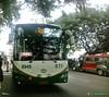 Ex-CVL's Partex de Nissan (Takiollyshiaranghae_1248) Tags: airconditionedbus airconditioned airconditionedprovincialbus philippinebus philippinebuses bus buses busspotting busesinthephilippines baliwagtransit baliwagtransitinc bti leafspringsuspension 2x2seatingconfiguration 45seatingcapacity partexautobodyinc partex partexmr nissandiesel nissandieselrb31sx rb31sx rb31 rb31s pe6t nissandieselpe6t centralluzon centralluzonbus centralluzonbuses northluzonbuses northluzonoperation northluzon bulacan bulacanbus busno9945 automatictransmission