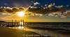 IMG_3424 (abbottyoungphotography) Tags: states adelaide event portwillungabeach sa sunsetsunrise