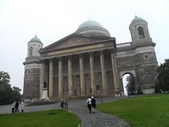 "Esztergomi Bazilika • <a style=""font-size:0.8em;"" href=""http://www.flickr.com/photos/150489878@N08/38661213025/"" target=""_blank"">View on Flickr</a>"