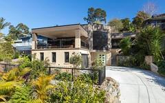 58 Catalina Drive, Catalina NSW