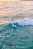 Northern Beaches of Sydney (B3nny2099) Tags: dji mavic aerials aerial surfing queenscliff newsouthwales australia au