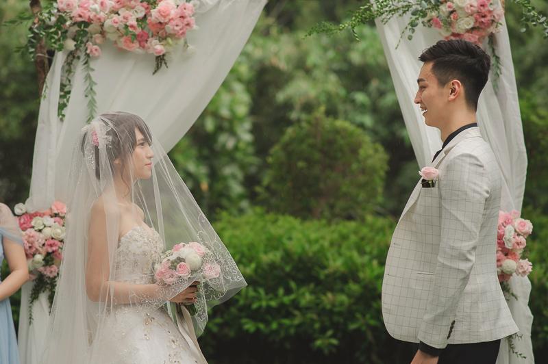 38745412084_4c1066e429_o- 婚攝小寶,婚攝,婚禮攝影, 婚禮紀錄,寶寶寫真, 孕婦寫真,海外婚紗婚禮攝影, 自助婚紗, 婚紗攝影, 婚攝推薦, 婚紗攝影推薦, 孕婦寫真, 孕婦寫真推薦, 台北孕婦寫真, 宜蘭孕婦寫真, 台中孕婦寫真, 高雄孕婦寫真,台北自助婚紗, 宜蘭自助婚紗, 台中自助婚紗, 高雄自助, 海外自助婚紗, 台北婚攝, 孕婦寫真, 孕婦照, 台中婚禮紀錄, 婚攝小寶,婚攝,婚禮攝影, 婚禮紀錄,寶寶寫真, 孕婦寫真,海外婚紗婚禮攝影, 自助婚紗, 婚紗攝影, 婚攝推薦, 婚紗攝影推薦, 孕婦寫真, 孕婦寫真推薦, 台北孕婦寫真, 宜蘭孕婦寫真, 台中孕婦寫真, 高雄孕婦寫真,台北自助婚紗, 宜蘭自助婚紗, 台中自助婚紗, 高雄自助, 海外自助婚紗, 台北婚攝, 孕婦寫真, 孕婦照, 台中婚禮紀錄, 婚攝小寶,婚攝,婚禮攝影, 婚禮紀錄,寶寶寫真, 孕婦寫真,海外婚紗婚禮攝影, 自助婚紗, 婚紗攝影, 婚攝推薦, 婚紗攝影推薦, 孕婦寫真, 孕婦寫真推薦, 台北孕婦寫真, 宜蘭孕婦寫真, 台中孕婦寫真, 高雄孕婦寫真,台北自助婚紗, 宜蘭自助婚紗, 台中自助婚紗, 高雄自助, 海外自助婚紗, 台北婚攝, 孕婦寫真, 孕婦照, 台中婚禮紀錄,, 海外婚禮攝影, 海島婚禮, 峇里島婚攝, 寒舍艾美婚攝, 東方文華婚攝, 君悅酒店婚攝,  萬豪酒店婚攝, 君品酒店婚攝, 翡麗詩莊園婚攝, 翰品婚攝, 顏氏牧場婚攝, 晶華酒店婚攝, 林酒店婚攝, 君品婚攝, 君悅婚攝, 翡麗詩婚禮攝影, 翡麗詩婚禮攝影, 文華東方婚攝