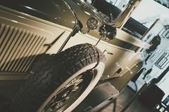 Horch 8, Typ 350 Roadster-Cabriolet, 1928 (VintageLensLover) Tags: horch oldtimer psspeicher einbeck roadster cabriolet vintage oldie auto horch350 museum fujifilm x100f