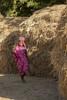 Kawardha - Chhattisgarh - India (wietsej) Tags: kawardha chhattisgarh india sony sal70200g 70200 a700 woman wietse jongsma bhoramdeo