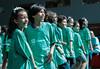 IMG_6483 (israelmedeiros_) Tags: israel medeiros jogos escolares da juventude cob israelmedeiros jej jej2017