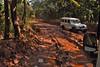 DSC_5130c x1024 (GVG Imaging) Tags: dudhsagarwaterfalls northgoa india