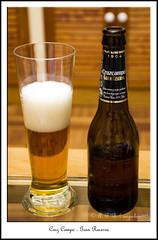 Cruz Campo - Gran Reserva (Agustin Peña (raspakan32) Fotero) Tags: agustin agustinpeña raspakan32 raspakan nafarroa navarra navarre nikon nikonistas nikonista nikond nikond7200 d7200 cerveza garagardoa beer cruz campo cruzcampo cruzcampogranreserva