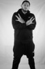 Just Right/Boy Genius Label Artists (Blue-Bee Studioz) Tags: justrightrecords justrightneskreative neskreative rapper rappers vocalists hiphop justrightrecord music producer randb vocalist