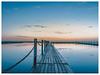 North Narrabeen-2 (mezuni) Tags: north narrabeen sunrise northnarrabeen pool water ocean sun beach