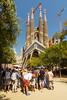 The Passion Façade (Western side) of Sagrada Família (pxls.jpg) Tags: barcelona tokina1116f28 canon50d catalunya spain es
