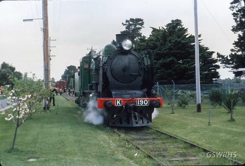 7909E-21