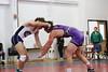 591A7008.jpg (mikehumphrey2006) Tags: 2018wrestlingbozemantournamentnoah 2018 wrestling sports action montana bozeman polson varsity coach pin tournament