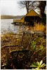 Al Fresco Loch Ard (Ben.Allison36) Tags: loch ard scotland