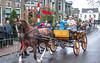 Got It! (Emil de Jong - Kijklens) Tags: alkmaar alkmaars ontzet 8cotober oktober paard paarden horse horses ruituig kijklens carriage road equipage koets people vehicle voiture véhicle fuhrwerk wagen pferd kalesche