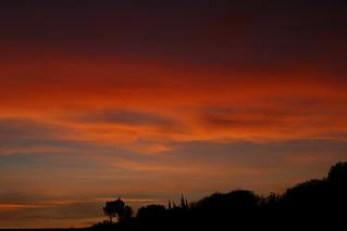 Sunset 11 21 17 006