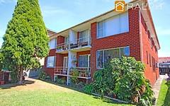 2/121 Lakemba Street, Lakemba NSW