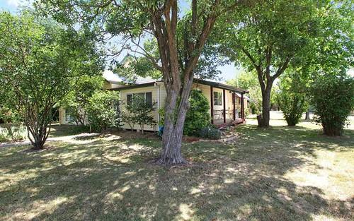 37 Rowan Avenue, Uralla NSW