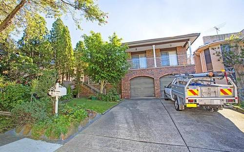 6 Corriedale Street, Wakeley NSW