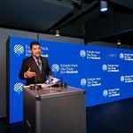 11/12/2017 - Em São Paulo, Marcos Jorge participa da inauguração do primeiro centro para inovação do Facebook no mundo thumbnail