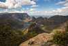 Blyde River Canyon 1 (gsamie) Tags: 80d blyderivercanyon canon guillaumesamie southafrica clouds gsamie lake landscape lookout mountains rocks