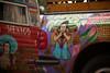 2016-04-09 - Houston Art Car Parade -0651 (Shutterbug459) Tags: 2016 20160409 april artcarparade downtown events houston parade public saturday texas usa unitedstates anuhuac