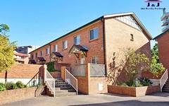 11/2-4 Byer St, Enfield NSW