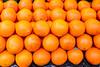oranges (SteveJ442) Tags: oranges fruit citrus closeup macro nature artistic creative orange nikon