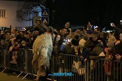 [17-12-2017] Krampus - pochod čertov-61