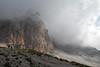 respect (Johnny Rep) Tags: 3 cime lavaredo italia trentino italy estate summer mountain montagna roccia rocce mont vacanze