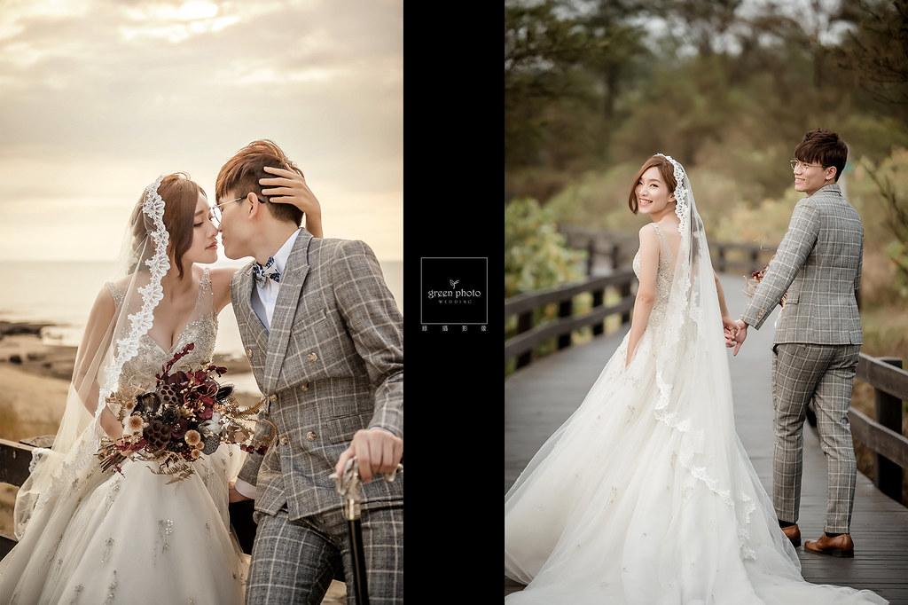 weddingday021.jpg