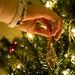 171214-christmas-tree-trimming-ornaments.jpg