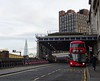 Waterloo (Dun.can) Tags: waterloo london city londonbus redbus red bus theshard se1