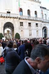 Fiera delle Parole 2017 Padova