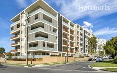 58/2-10 Tyler Street, Campbelltown NSW