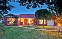44 Martin Street, Corowa NSW