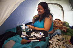 ELLA2017 Dia 4 • 15/12/2017 • Cali, Colombia (ellasmujeres) Tags: ella mujer cali colombia encuentro latinoamericano mujeres feminismo lucha univalle