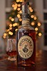 Bourbon is for Closers (nra45acp) Tags: bourbon whiskey whisky michters