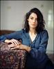 . (Michael Dörr) Tags: portra woman 120 color portrait mediumformat ishootfilm pentax67 kodak