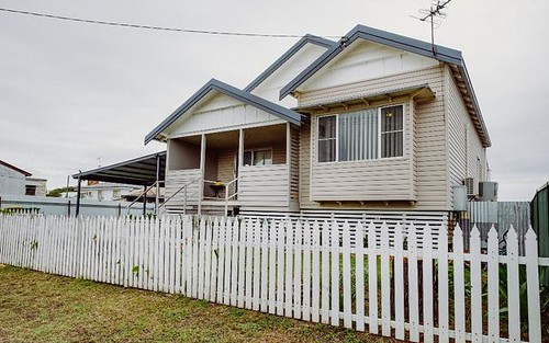 1 McDonald Lane, Narrabri NSW