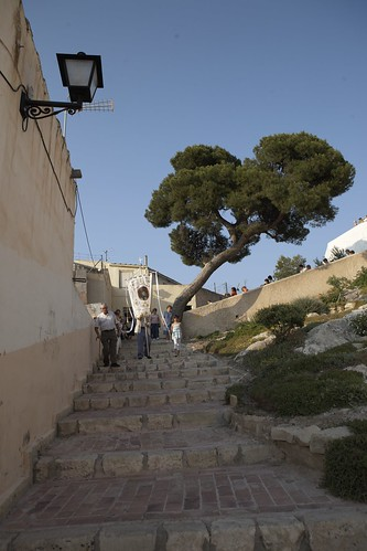 "(2008-06-27) Vía Crucis de bajada - Heliodoro Corbí Sirvent (33) • <a style=""font-size:0.8em;"" href=""http://www.flickr.com/photos/139250327@N06/39171910912/"" target=""_blank"">View on Flickr</a>"