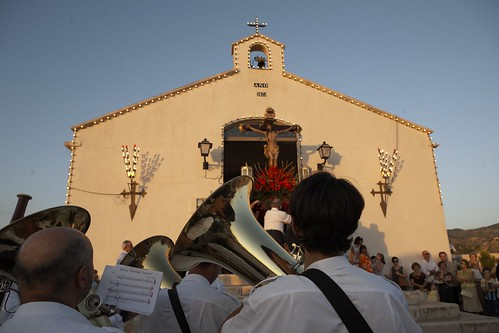 """(2008-07-06) Procesión de subida - Heliodoro Corbí Sirvent (142) • <a style=""""font-size:0.8em;"""" href=""""http://www.flickr.com/photos/139250327@N06/39172300932/"""" target=""""_blank"""">View on Flickr</a>"""