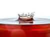 Water drop (Sussex Engineer) Tags: waterdropphotography crown water