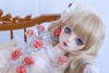 Alice (Hitomi 小瞳) Tags: sd superdollfie sdgr volks doll bjd alice
