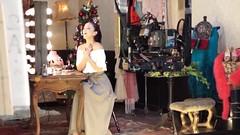 安室奈美恵 画像98