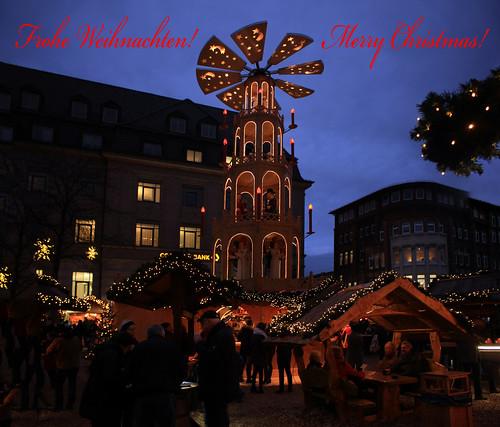"""Frohe Weihnachten • <a style=""""font-size:0.8em;"""" href=""""http://www.flickr.com/photos/69570948@N04/39262378831/"""" target=""""_blank"""">Auf Flickr ansehen</a>"""