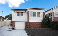 14 Second Avenue N, Warrawong NSW
