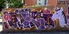 Maig_0037b (Joanbrebo) Tags: barcelona catalunya españa es elclot pintadas murales murals grafitis streetart canoneos80d eosd efs1018mmf4556isstm autofocus