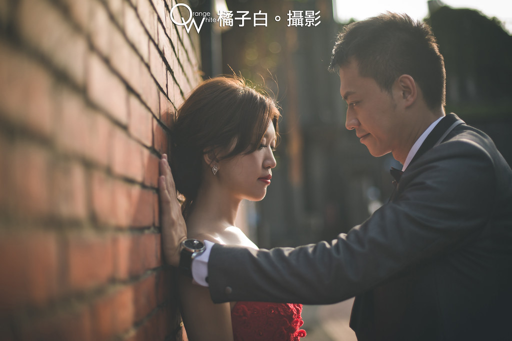 忠志+禹棻-190