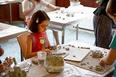 Styrian Summer Art 2017 Fotos by Chri Strassegger (19) (Styrian Summer Art) Tags: juli17iv styriansummerart siebdruck acrylmalerei kunstkurse kunstworkshop kunst kunstseminar naturparkpöllauertal